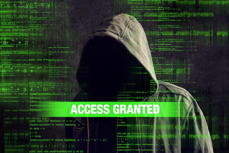 cybercriminal underground