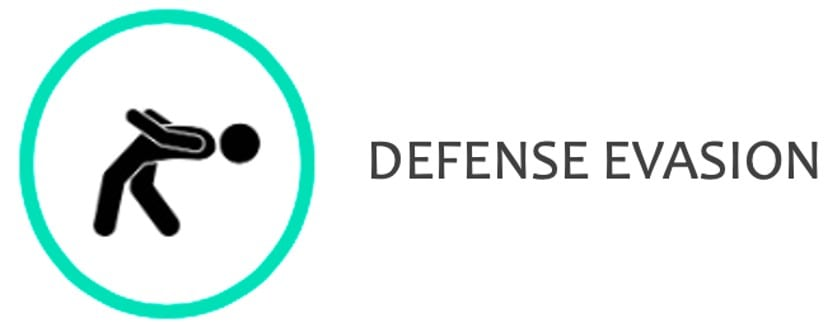Defense Evasion