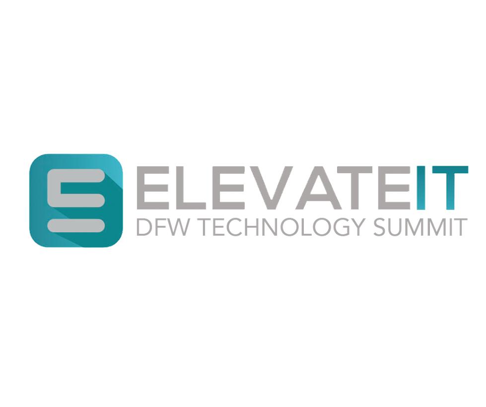 ElevateIT: DFW Technology Summit