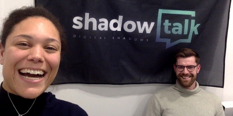 ShadowTalk Update – CTI Frameworks, Wawa Breach Updates, APT34, and Coronavirus Phishing Scams