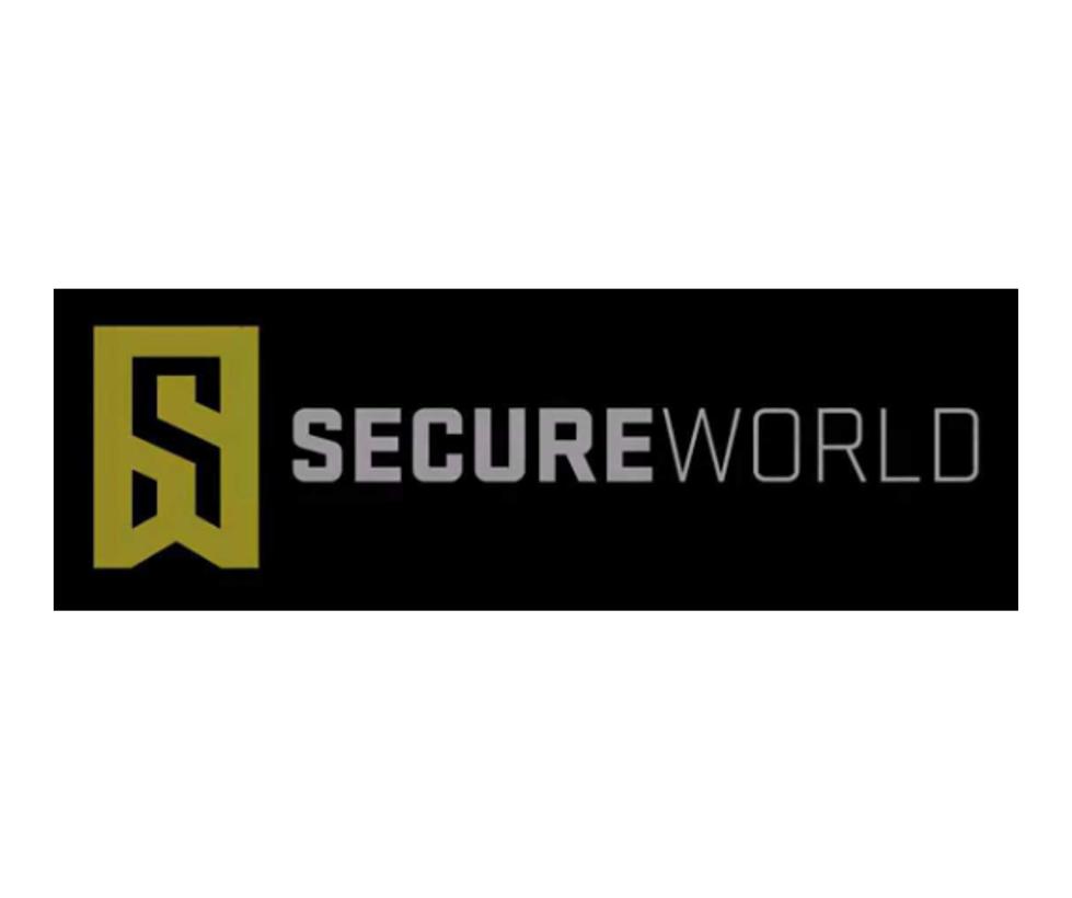 SecureWorld Philadelphia
