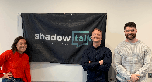 ShadowTalk Update – OurMine hacks FC Barcelona & Olympics twitter handles, Adsense email extortion, & phishing research