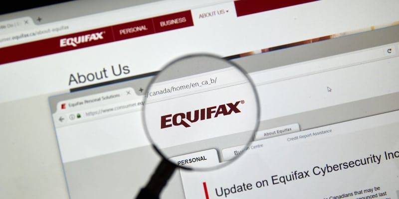 Mapping MITRE ATT&CK to the Equifax Indictment