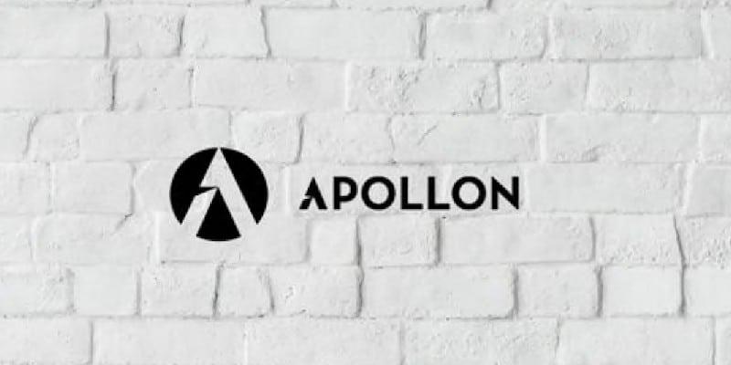 Apollon Dark Web Marketplace: Exit Scams and DDoS Campaigns