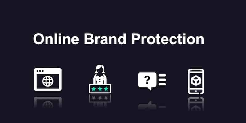 The Complete Guide to Online Brand Protection