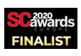SC Awards 2020