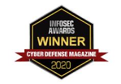 cdm-2020-award