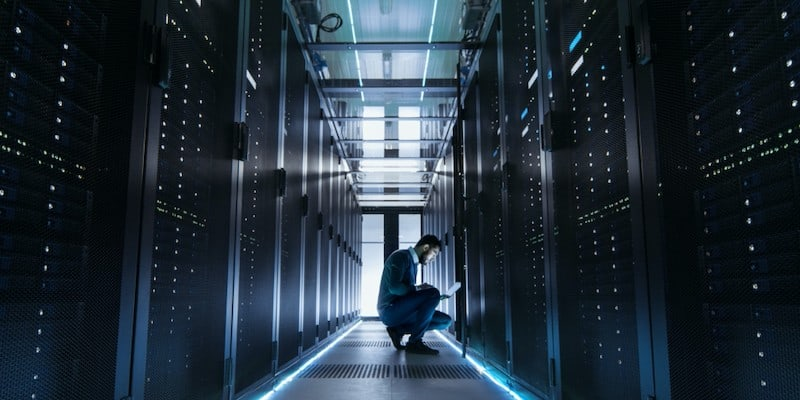 How to minimize cybersecurity breaches in 2020