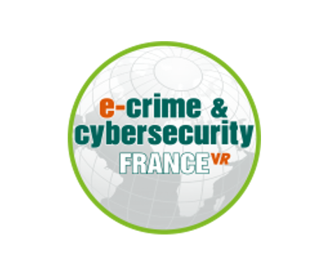 eCrime & Cybersecurity France
