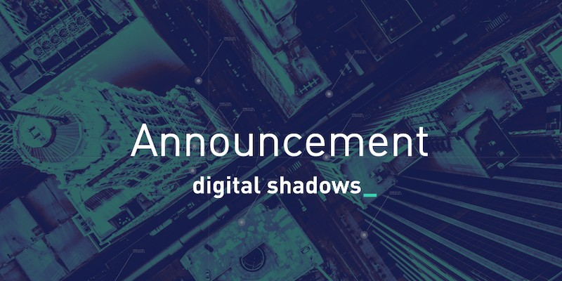 Digital Shadows launches sensitive document alerts with added context