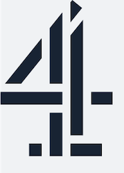 Channel4LogoWebsite