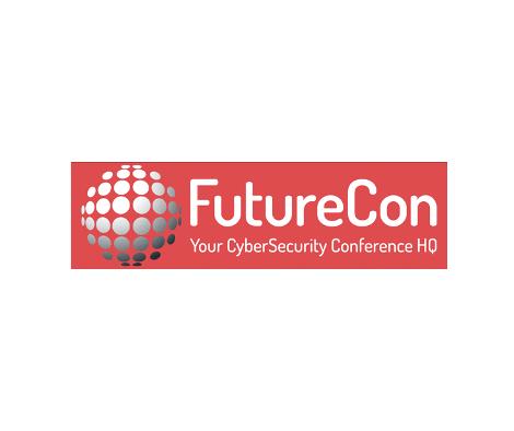 FutureCon – West