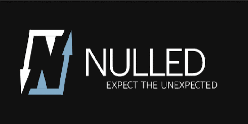 The story of Nulled: Old dog, new tricks