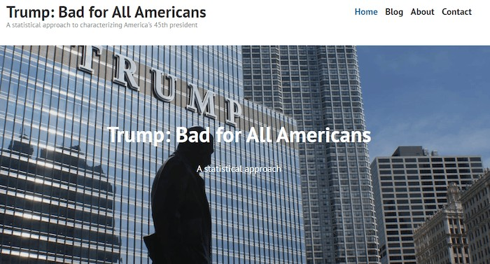 Trump-is-bad-for-us