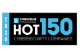 Cybercrime Magazine Hot 150 Cyber Security Companies
