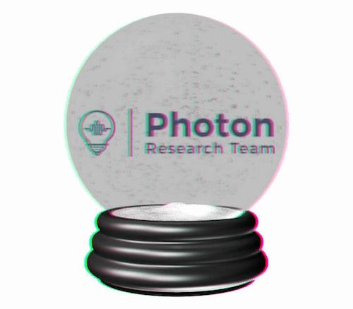 Photon Research Team
