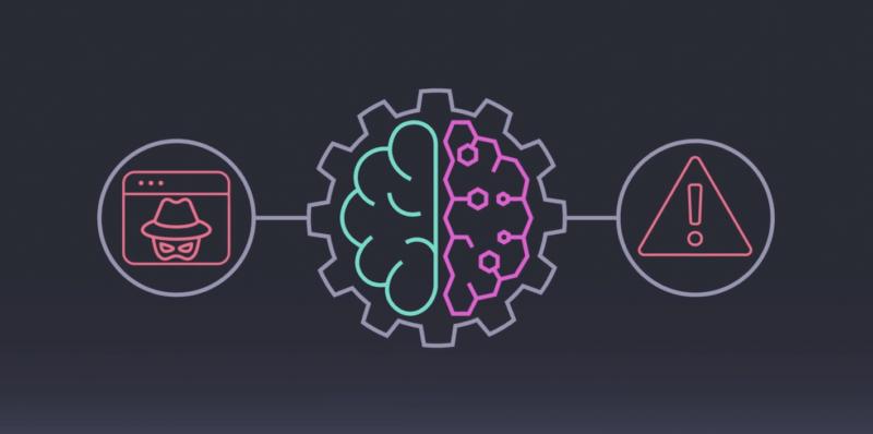 Statt viel Lärm um Nichts: SearchLight für Smarte Threat Intelligence