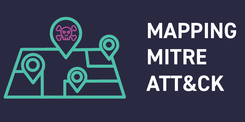 Mapping MITRE ATT&CK to Compromised RDP Sales