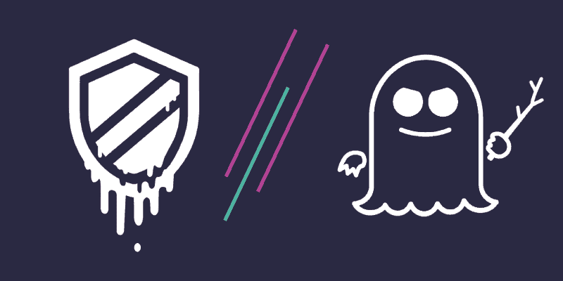 Smeltdown 2.0: Revisiting the Spectre and Meltdown Vulnerabilities