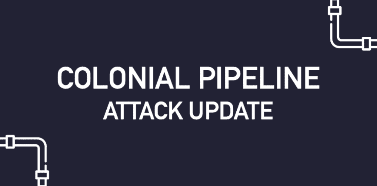 Colonial Pipeline Attack Update: Cybercriminal forum XSS, Exploit and RaidForums ban all things ransomware