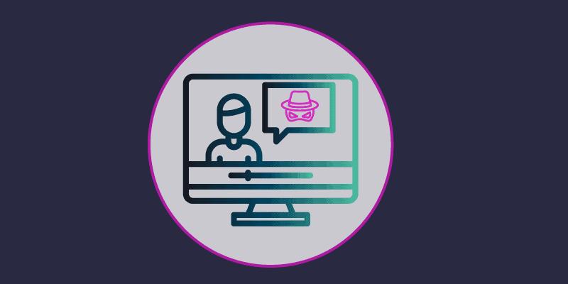 Key Findings from our Dark Web Monitoring Webinar