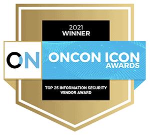 top25-information-security-vendor