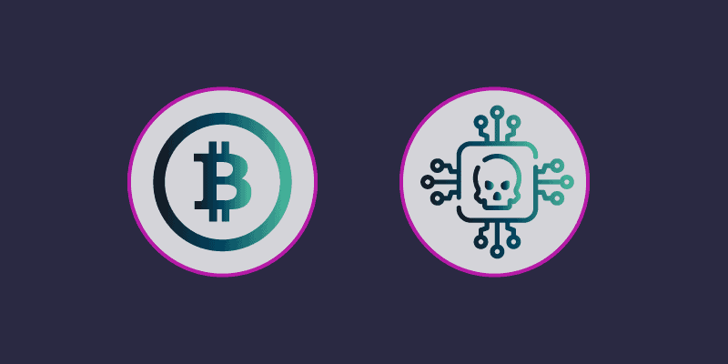 Cryptocurrency Attacks to be Aware of in 2021