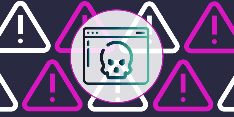 Dark Web Forums: The new kid on the block