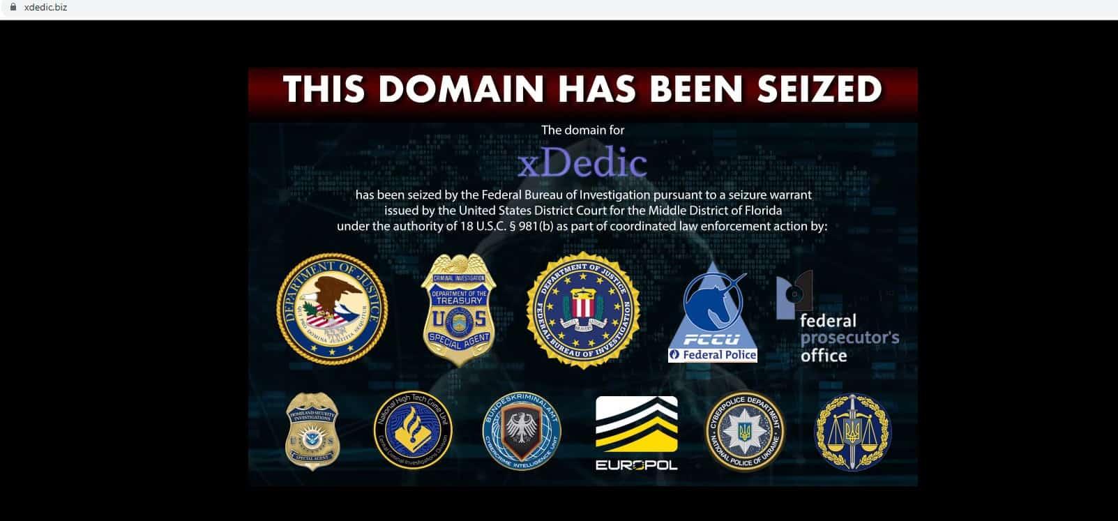 2021Sep21 - Blog Visit - Ukraine Cybercriminal Platforms