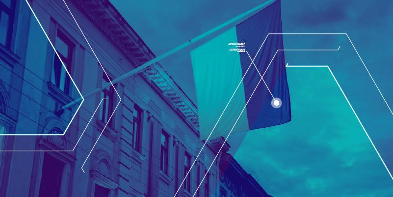 Ukrainian-language Cybercriminal Platforms: A Gap In the Market?