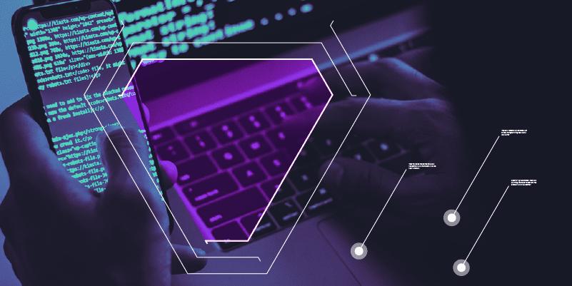REvil Domains Hijacked, Forum Representative Announces Group's Intention to Go Offline