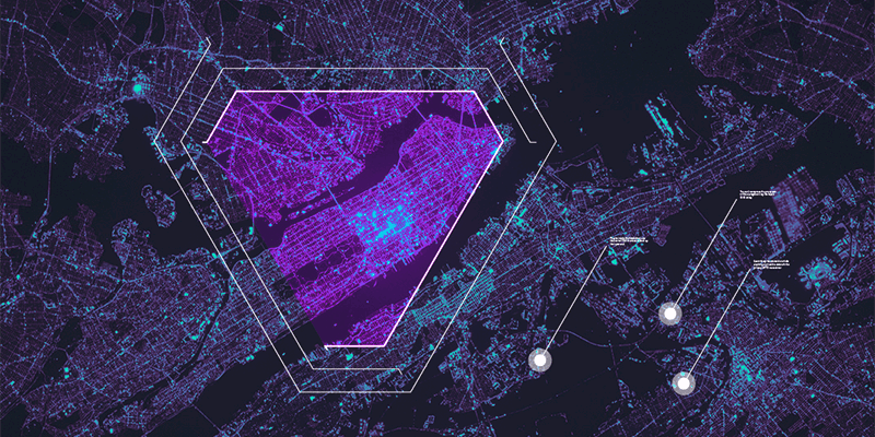 Cybersecurity Awareness Month: Week 1 – Managing Your Digital Shadow