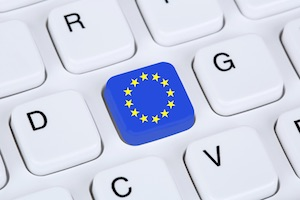 Europe Data Privacy
