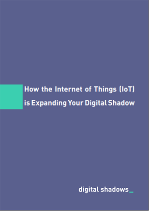 How The Internet of Things 308x436