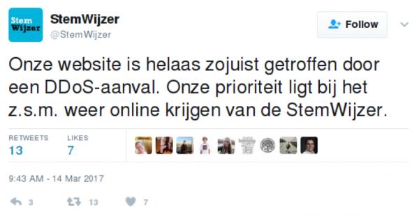 StemWijzer