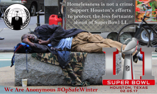 OpSafeWinter