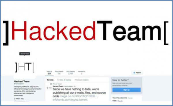 HackedTeam PF