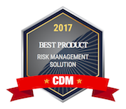 CDM Best Risk Management Solution