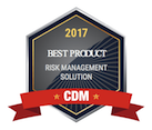 CDM InfoSec Award Winner min copy